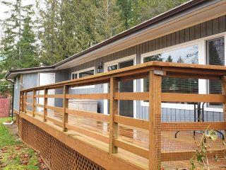 Photo 17: 8397 Faber Rd in PORT ALBERNI: PA Sproat Lake House for sale (Port Alberni)  : MLS®# 834459