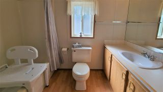 """Photo 12: 69 1000 INVERNESS Road in Prince George: Aberdeen PG Manufactured Home for sale in """"INVERNESS PARK"""" (PG City North (Zone 73))  : MLS®# R2545073"""