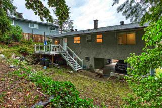 """Photo 4: 1618 WESTERN Drive in Port Coquitlam: Mary Hill House for sale in """"MARY HILL"""" : MLS®# R2404834"""