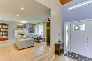 """Photo 4: 14907 SOUTHMERE Place in Surrey: Sunnyside Park Surrey House for sale in """"SOUTHMERE"""" (South Surrey White Rock)  : MLS®# R2468824"""