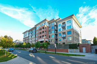 Photo 31: 303 9388 TOMICKI Avenue in Richmond: West Cambie Condo for sale : MLS®# R2620903