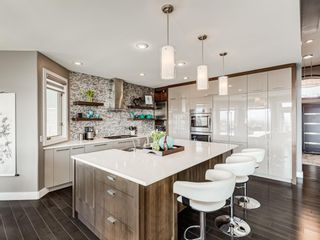 Photo 10: 65 Arbour Vista Road NW in Calgary: Arbour Lake Detached for sale : MLS®# A1086578