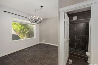 Photo 10: 210 26th Street West in Saskatoon: Caswell Hill Residential for sale : MLS®# SK858566