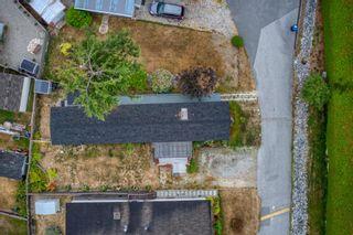 "Photo 21: 24 5755 MASON Road in Sechelt: Sechelt District Manufactured Home for sale in ""MASON ROAD TRAILER PARK"" (Sunshine Coast)  : MLS®# R2615777"