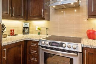 """Photo 7: 905 1415 PARKWAY Boulevard in Coquitlam: Westwood Plateau Condo for sale in """"CASCADE"""" : MLS®# R2588709"""