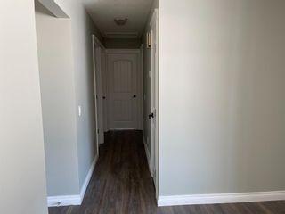 Photo 5: 127 MADDOCK Way NE in Calgary: Marlborough Park Detached for sale : MLS®# A1072674