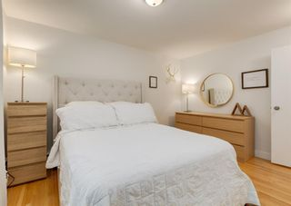 Photo 13: 1 931 19 Avenue SW in Calgary: Lower Mount Royal Apartment for sale : MLS®# A1117797