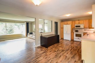 Photo 15: 34583 VOSBURGH Avenue in Mission: Hatzic House for sale : MLS®# R2058443