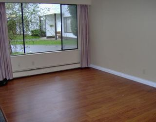 """Photo 2: 21458 MAYO Place in Maple Ridge: West Central Townhouse for sale in """"MAYO PLACE"""" : MLS®# V636121"""
