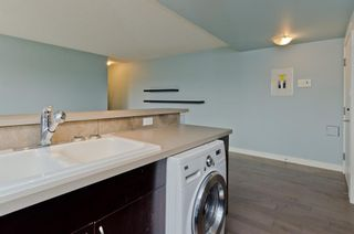 Photo 11: 6 609 67 Avenue SW in Calgary: Kingsland Apartment for sale : MLS®# A1077068