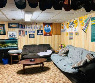 Photo 17: 14615 55 Street in Edmonton: Zone 02 Townhouse for sale : MLS®# E4239416