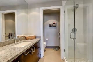"Photo 12: 1102 3008 GLEN Drive in Coquitlam: North Coquitlam Condo for sale in ""M2"" : MLS®# R2220056"