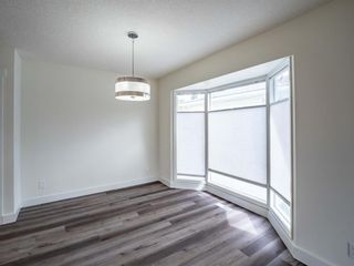 Photo 16: 48 Foxwell Road SE in Calgary: Fairview Detached for sale : MLS®# A1150698