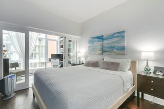 Photo 3: 306 1252 Hornby Street in Vancouver: Downtown Condo for sale (Vancouver West)  : MLS®# R2360445