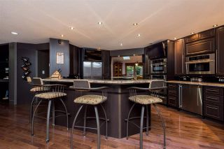 """Photo 10: 5845 237A Street in Langley: Salmon River House for sale in """"Tall Timber Estates"""" : MLS®# R2529743"""