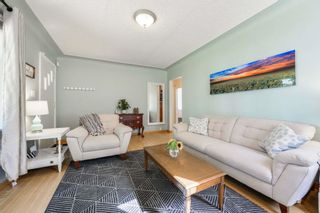 Photo 6: 10851 92 Street in Edmonton: Zone 13 House for sale : MLS®# E4258767