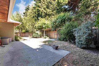 Photo 27: 6625 3RD Avenue in Tsawwassen: Boundary Beach House for sale : MLS®# R2597920