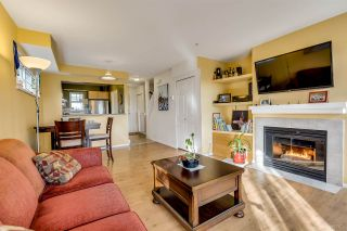 """Photo 13: 10 123 SEVENTH Street in New Westminster: Uptown NW Townhouse for sale in """"ROYAL CITY TERRACE"""" : MLS®# R2223388"""