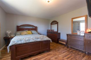 Photo 19: 42 DIMOCK Road in Margaretsville: 400-Annapolis County Residential for sale (Annapolis Valley)  : MLS®# 202007711