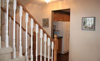 Photo 29: 113 245 Elgin Street in Cobourg: Condo for sale : MLS®# 219780