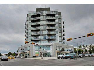 Photo 34: 702 2505 17 Avenue SW in Calgary: Richmond Condo for sale : MLS®# C4067660