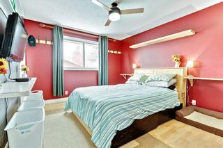 Photo 16: 359 Queen Charlotte RD SE in Calgary: Queensland RES for sale : MLS®# C4287072