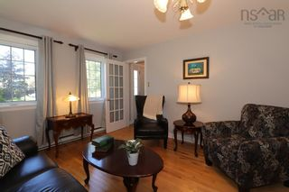 Photo 6: 55 Granville Road in Bedford: 20-Bedford Residential for sale (Halifax-Dartmouth)  : MLS®# 202123532