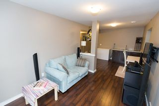 Photo 16: 10559 ROBERTSON STREET in Maple Ridge: Albion House for sale : MLS®# R2252110