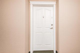 Photo 13: 124 7801 GOLF COURSE Road: Stony Plain Condo for sale : MLS®# E4241222