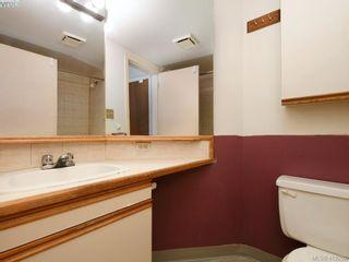 Photo 11: 497D 4678 Elk Lake Dr in VICTORIA: SW Royal Oak Condo for sale (Saanich West)  : MLS®# 829818