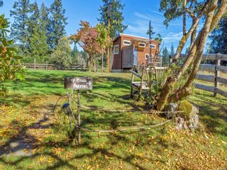 Photo 62: 2675 Anderson Rd in Sooke: Sk West Coast Rd House for sale : MLS®# 888104