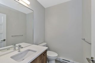 Photo 12: 937 Echo Valley Pl in : La Bear Mountain Row/Townhouse for sale (Langford)  : MLS®# 875844