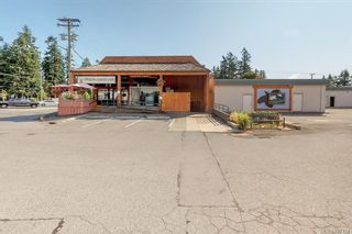 Photo 27: A 9780 Willow St in : Du Chemainus Business for sale (Duncan)  : MLS®# 877150