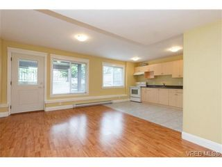 Photo 15: 2516 Twin View Pl in VICTORIA: CS Tanner House for sale (Central Saanich)  : MLS®# 735578