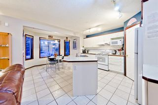 Photo 9: 116 Tuscany Hills Close NW in Calgary: Tuscany Detached for sale : MLS®# A1076169