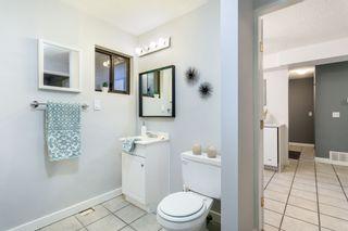 Photo 11: 3009 FIRBROOK PLACE in Coquitlam: Meadow Brook 1/2 Duplex  : MLS®# R2385710