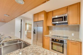 Photo 8: 107 3382 WESBROOK MALL in Vancouver: University VW Condo for sale (Vancouver West)  : MLS®# R2532476