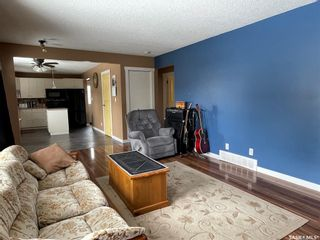 Photo 17: 56 Jubilee Drive in Humboldt: Residential for sale : MLS®# SK855705