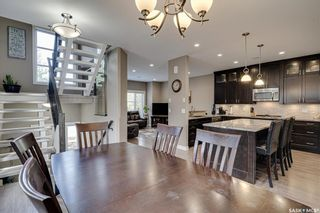 Photo 13: 121A 111th Street West in Saskatoon: Sutherland Residential for sale : MLS®# SK872343