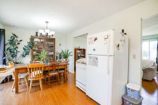 Photo 14: 9134 ARMITAGE Street in Chilliwack: Chilliwack E Young-Yale House for sale : MLS®# R2567444