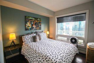 Photo 10: 2403 10152 104 Street in Edmonton: Zone 12 Condo for sale : MLS®# E4229419
