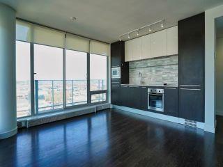 "Photo 2: 1704 8131 NUNAVUT Lane in Vancouver: Marpole Condo for sale in ""MC2"" (Vancouver West)  : MLS®# R2625332"