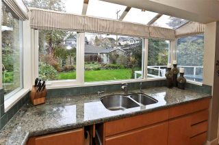 Photo 8: 4025 W 38TH Avenue in Vancouver: Dunbar House for sale (Vancouver West)  : MLS®# R2155922