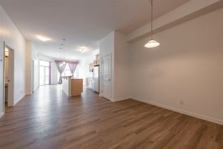 Photo 19: 311 10147 112 Street in Edmonton: Zone 12 Condo for sale : MLS®# E4238427