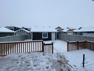Photo 40: 5208 ADMIRAL WALTER HOSE Street in Edmonton: Zone 27 House for sale : MLS®# E4226677