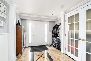 """Photo 20: 9840 SEAVALE Road in Richmond: Ironwood House for sale in """"IRONWOOD"""" : MLS®# R2579060"""