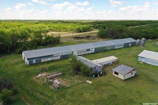 Photo 42: RM#344 Meadowview Acreage Grandora in Corman Park: Residential for sale (Corman Park Rm No. 344)  : MLS®# SK814105