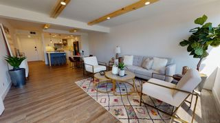 Photo 22: PACIFIC BEACH Condo for sale : 2 bedrooms : 4944 Cass St #207 in San Diego