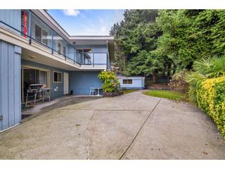 Photo 34: 1170 WALALEE Drive in Delta: English Bluff House for sale (Tsawwassen)  : MLS®# R2476793