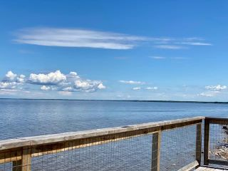 Photo 14: 47 TRANQUIL Bay in Alexander: Traverse Bay Residential for sale (R27)